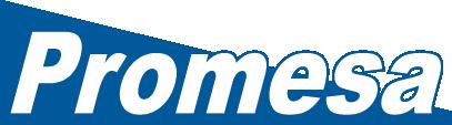 Promesa logo